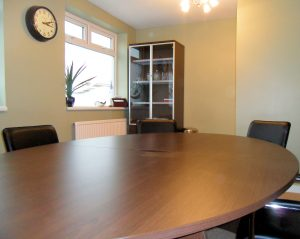 Room Hire in Canterbury